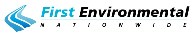 First Environmental Services