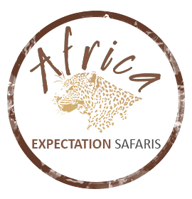 Africa Expectation Safaris