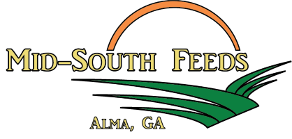 Mid-South Feeds