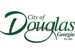 City of Douglas Georgia