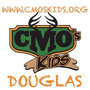 C. Mo's Kids - Douglas Georgia Face Book