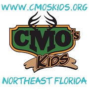 C. Mo's Kids - Northeast Florida Face Book