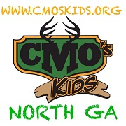 C. Mo's Kids - North Georgia Face Book