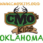 C. Mo's Kids - Oklahoma Face Book