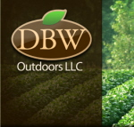 DBW Outdoors LLC