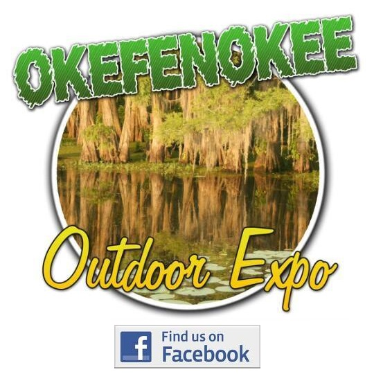 Okefenokee Outdoors Expo - Visit Us on Facebook