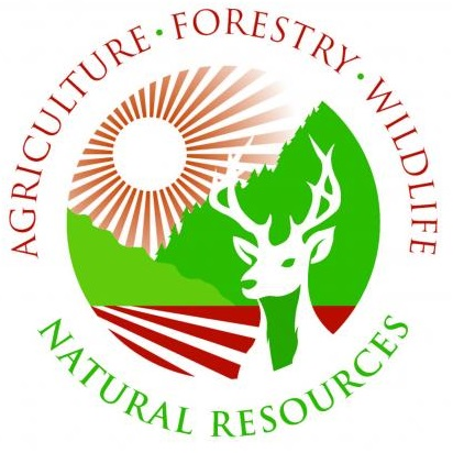 Agroforestry and Wildlife Field Day on September 17th