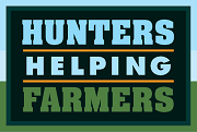 Hunters Helping Farmers