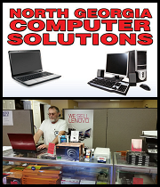 North Georgia Computer Solutions
