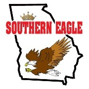 Southern Eagle Distributing Inc Logo