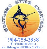 Southernstyle Charters