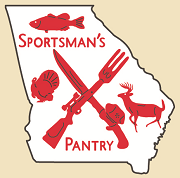 Sportsman's Pantry - Processor's List